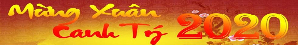 Xuan 1
